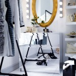 creative-dressing-room-design-ideas-4