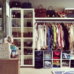 creative-dressing-room-design-ideas-6