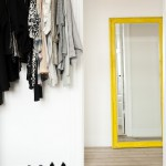 creative-dressing-room-design-ideas-9