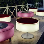 creative-outdoor-lighting-1