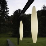 creative-outdoor-lighting-2