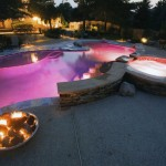 creative-outdoor-lighting-3