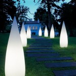 creative-outdoor-lighting-4