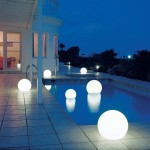 creative-outdoor-lighting-6