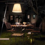 creative-outdoor-lighting-7