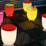 creative-outdoor-lighting-8