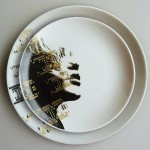 creative-tableware-2