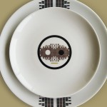 creative-tableware-6