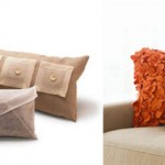 creative-throw-pillow-designs-3