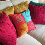 creative-throw-pillow-designs-5