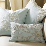 creative-throw-pillow-designs-6