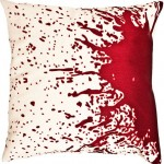 creative-throw-pillow-designs-7