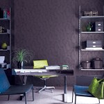 dark-stylish-interior-designs-2
