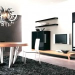 dark-stylish-interior-designs-3