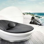 daybed-in-outdoor-decor-4