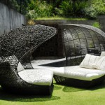 daybed-in-outdoor-decor-5