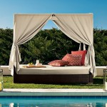 daybed-in-outdoor-decor-6