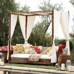 daybed-in-outdoor-decor-7