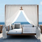 daybed-in-outdoor-decor-8