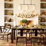 designing-eating-area-dining-room-remodeling-tips-2