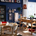 designing-eating-area-dining-room-remodeling-tips-5