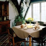 designing-eating-area-dining-room-remodeling-tips-7
