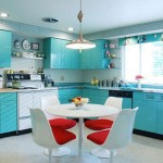 designing-eating-area-dining-room-remodeling-tips-9