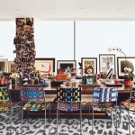 diane-von-furstenbergs-manhattan-penthouse-1