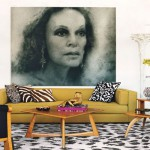 diane-von-furstenbergs-manhattan-penthouse-2