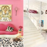 diane-von-furstenbergs-manhattan-penthouse-6