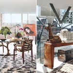 diane-von-furstenbergs-manhattan-penthouse-7