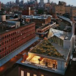 diane-von-furstenbergs-manhattan-penthouse-9