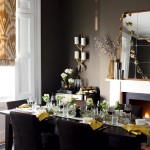 dining-room-christmas-decor-ideas-1