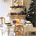 dining-room-christmas-decor-ideas-10