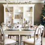 dining-room-christmas-decor-ideas-2