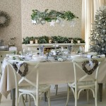 dining-room-christmas-decor-ideas-3
