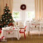 dining-room-christmas-decor-ideas-4