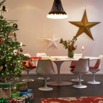 dining-room-christmas-decor-ideas-5