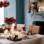 dining-room-christmas-decor-ideas-6