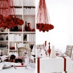dining-room-christmas-decor-ideas-7