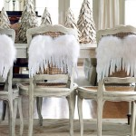 dining-room-christmas-decor-ideas-9