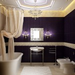 dramatic-bathroom-design-ideas-1