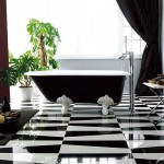 dramatic-bathroom-design-ideas-3