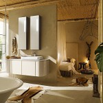 dramatic-bathroom-design-ideas-4
