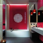 dramatic-bathroom-design-ideas-9