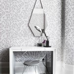 dramatic-dressing-table-design-ideas-10