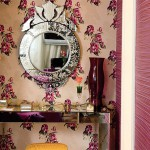dramatic-dressing-table-design-ideas-2