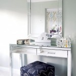 dramatic-dressing-table-design-ideas-5
