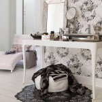 dramatic-dressing-table-design-ideas-7