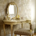 dramatic-dressing-table-design-ideas-8